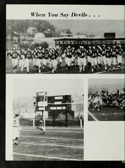 Page 12, 1972 Edition, Drury High School - Class Book Yearbook (North Adams, MA) online yearbook collection