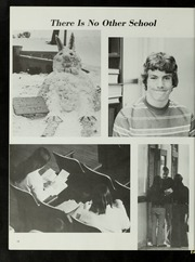 Page 16, 1972 Edition, Drury High School - Class Book Yearbook (North Adams, MA) online yearbook collection