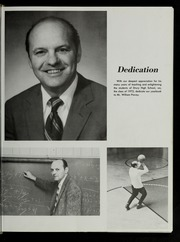 Page 7, 1972 Edition, Drury High School - Class Book Yearbook (North Adams, MA) online yearbook collection