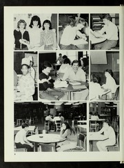 Page 12, 1984 Edition, Drury High School - Class Book Yearbook (North Adams, MA) online yearbook collection