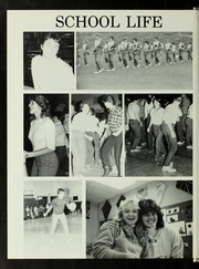 Page 8, 1984 Edition, Drury High School - Class Book Yearbook (North Adams, MA) online yearbook collection