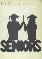 Page 13, 1953 Edition, Foxboro High School - Red Fox Yearbook (Foxboro, MA) online yearbook collection