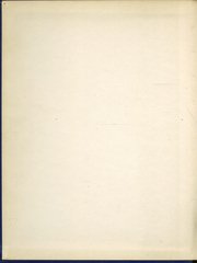 Page 2, 1953 Edition, Foxboro High School - Red Fox Yearbook (Foxboro, MA) online yearbook collection