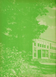 Page 2, 1953 Edition, Westwood High School - Green Years Yearbook (Westwood, MA) online yearbook collection