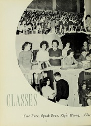 Page 16, 1961 Edition, Westwood High School - Green Years Yearbook (Westwood, MA) online yearbook collection