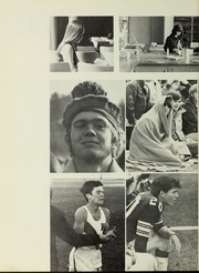 Page 10, 1971 Edition, Westwood High School - Green Years Yearbook (Westwood, MA) online yearbook collection