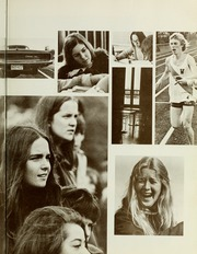 Page 7, 1972 Edition, Westwood High School - Green Years Yearbook (Westwood, MA) online yearbook collection
