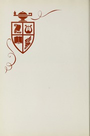 Page 14, 1956 Edition, Duxbury High School - Partridge Yearbook (Duxbury, MA) online yearbook collection