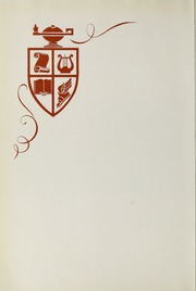 Page 6, 1956 Edition, Duxbury High School - Partridge Yearbook (Duxbury, MA) online yearbook collection