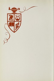 Page 8, 1956 Edition, Duxbury High School - Partridge Yearbook (Duxbury, MA) online yearbook collection