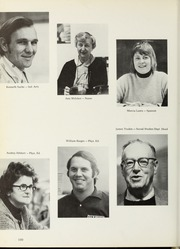 Page 104, 1975 Edition, Duxbury High School - Partridge Yearbook (Duxbury, MA) online yearbook collection
