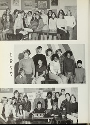 Page 90, 1975 Edition, Duxbury High School - Partridge Yearbook (Duxbury, MA) online yearbook collection