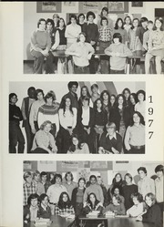 Page 91, 1975 Edition, Duxbury High School - Partridge Yearbook (Duxbury, MA) online yearbook collection