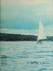 Duxbury High School - Partridge Yearbook (Duxbury, MA) online yearbook collection, 1977 Edition, Page 1