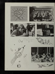 Page 10, 1976 Edition, Wayland High School - Reflector Yearbook (Wayland, MA) online yearbook collection