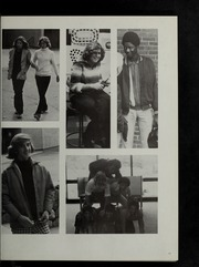 Page 15, 1976 Edition, Wayland High School - Reflector Yearbook (Wayland, MA) online yearbook collection