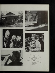 Page 7, 1976 Edition, Wayland High School - Reflector Yearbook (Wayland, MA) online yearbook collection