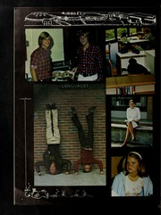 Page 8, 1976 Edition, Wayland High School - Reflector Yearbook (Wayland, MA) online yearbook collection