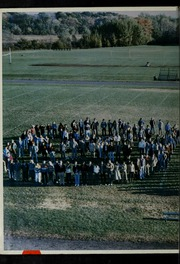 Page 2, 1980 Edition, Wayland High School - Reflector Yearbook (Wayland, MA) online yearbook collection
