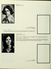 Page 12, 1976 Edition, Apponequet High School - Polarion Yearbook (Lakeville, MA) online yearbook collection