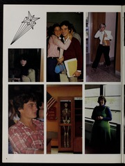 Page 10, 1982 Edition, Apponequet High School - Polarion Yearbook (Lakeville, MA) online yearbook collection