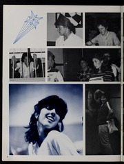 Page 12, 1982 Edition, Apponequet High School - Polarion Yearbook (Lakeville, MA) online yearbook collection