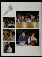 Page 14, 1982 Edition, Apponequet High School - Polarion Yearbook (Lakeville, MA) online yearbook collection
