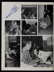 Page 20, 1982 Edition, Apponequet High School - Polarion Yearbook (Lakeville, MA) online yearbook collection