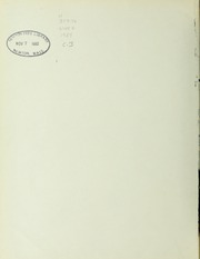 Page 4, 1954 Edition, Newton High School - Newtonian Yearbook (Newton, MA) online yearbook collection