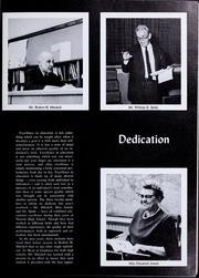 Page 13, 1965 Edition, Newton High School - Newtonian Yearbook (Newton, MA) online yearbook collection