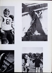 Page 9, 1965 Edition, Newton High School - Newtonian Yearbook (Newton, MA) online yearbook collection