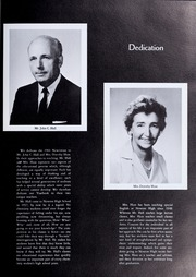Page 11, 1966 Edition, Newton High School - Newtonian Yearbook (Newton, MA) online yearbook collection