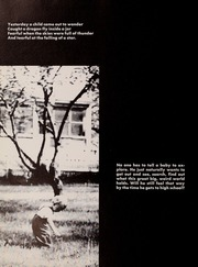 Page 8, 1970 Edition, Newton High School - Newtonian Yearbook (Newton, MA) online yearbook collection
