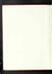 Page 2, 1973 Edition, Newton High School - Newtonian Yearbook (Newton, MA) online yearbook collection