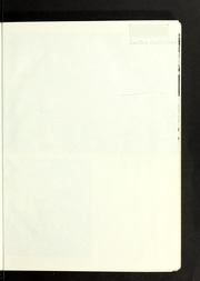Page 3, 1973 Edition, Newton High School - Newtonian Yearbook (Newton, MA) online yearbook collection