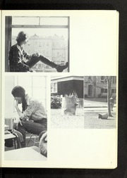 Page 9, 1973 Edition, Newton High School - Newtonian Yearbook (Newton, MA) online yearbook collection
