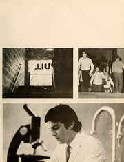 Page 11, 1971 Edition, East Bridgewater High School - Torch Yearbook (East Bridgewater, MA) online yearbook collection