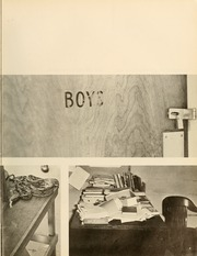 Page 13, 1971 Edition, East Bridgewater High School - Torch Yearbook (East Bridgewater, MA) online yearbook collection