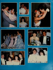 Page 11, 1985 Edition, East Bridgewater High School - Torch Yearbook (East Bridgewater, MA) online yearbook collection