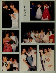 Page 12, 1986 Edition, East Bridgewater High School - Torch Yearbook (East Bridgewater, MA) online yearbook collection