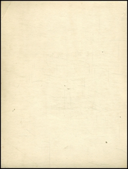 Page 2, 1947 Edition, Oxford High School - Ravelins Yearbook (Oxford, MA) online yearbook collection
