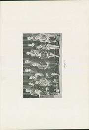 Page 5, 1931 Edition, Hanover High School - Hanoverian Yearbook (Hanover, MA) online yearbook collection