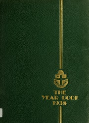 Page 1, 1938 Edition, Roslindale High School - Yearbook (Roslindale, MA) online yearbook collection