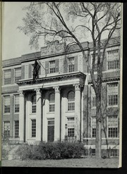 Page 5, 1938 Edition, Roslindale High School - Yearbook (Roslindale, MA) online yearbook collection