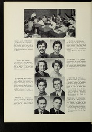 Page 44, 1956 Edition, Roslindale High School - Yearbook (Roslindale, MA) online yearbook collection