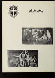 Page 50, 1956 Edition, Roslindale High School - Yearbook (Roslindale, MA) online yearbook collection
