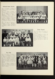 Page 51, 1956 Edition, Roslindale High School - Yearbook (Roslindale, MA) online yearbook collection