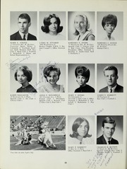 Page 14, 1966 Edition, Roslindale High School - Yearbook (Roslindale, MA) online yearbook collection
