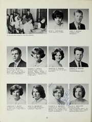 Page 16, 1966 Edition, Roslindale High School - Yearbook (Roslindale, MA) online yearbook collection