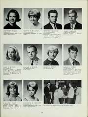 Page 17, 1966 Edition, Roslindale High School - Yearbook (Roslindale, MA) online yearbook collection
